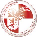 Karrnevalsgesellschaft Heimersheim Logo